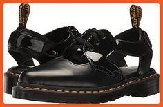 2caa828e1bc4c Najlepsze obrazy na tablicy ładne (28)   Shoes sandals, Shoe boots i ...