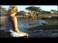 Nancy Noel in Africa youtube.com