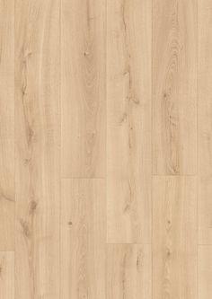 Quick Step Impressive Laminate Flooring Saw Cut Oak . Parquet Texture, Wooden Floor Texture, Light Wood Texture, Light Wooden Floor, Wood Parquet, Wood Planks, Oak Laminate Flooring, Engineered Wood Floors, Vinyl Flooring