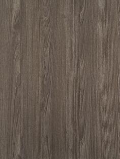 Walnut Wood Texture, Veneer Texture, Wood Texture Seamless, 3d Texture, Tiles Texture, Walnut Veneer, Wood Veneer, Laminate Texture, Wood Laminate