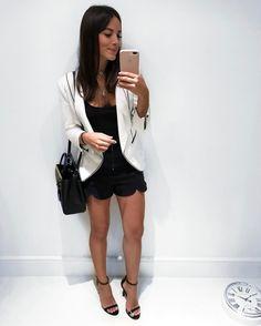 """5,021 curtidas, 10 comentários - Luara Costa (@luaracosta) no Instagram: """""""""""