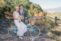 Bike lovers tie the knot. Light Images, Tie The Knots, Natural Light, Wedding Engagement, Lovers, Bike, Nature, Photography, Fashion