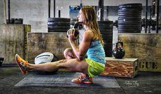 Crossfit Motivation : Description Crossfit Women: The Truth (excellent article! Fitness Nutrition, Yoga Fitness, Fitness Tips, Women Lifting, Women Who Lift, Crossfit Women, Crossfit Gym, Motivation Crossfit, Post Baby Workout