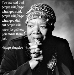 Goodbye Maya Angelou! May your journey be peaceful, and as bright as your soul and mind. Share this Every-Day Edit with your class to help celebrate her legacy. http://www.educationworld.com/a_lesson/edit/edit0404.shtml
