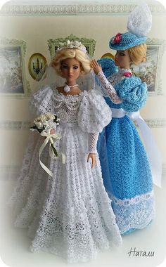 PlayDolls.ru - Играем в куклы: Натали: Мой кукольный мир (3/16)