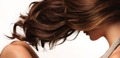 """Big Market Research adds a report """"Global Hair Care Market-Size, Share, Trends, Forecast, Growth, Opportunities 2019"""" Get Complete Report @ http://www.bigmarketresearch.com/global-hair-care-market The increase in the aging population in developed nations such as the US, the UK, Canada, Germany, China, and Japan has also boosted the sales of hair care products. Enquire about this report @ http://www.bigmarketresearch.com/report-enquiry/373771"""