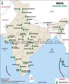 industrial map of india pdf 143 Best India Thematic Maps Images India Map India Map industrial map of india pdf