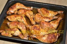 Poultry, Shrimp, Treats, Chicken, Food, Cooking, Sweet Like Candy, Backyard Chickens, Goodies