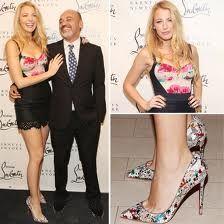 #WWW.BATCHWHOLESALE  COM#Christian Louboutin Shoes for cheap,Christian Louboutin Shoes online