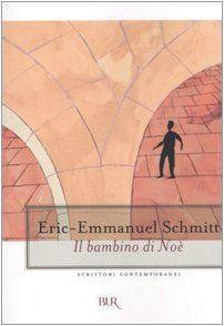 Il bambino di Noè di Eric-Emmanuel Schmitt http://www.amazon.it/dp/8817012424/ref=cm_sw_r_pi_dp_uILSub0RDFPT0