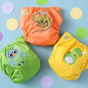 Take a look at the Little Monsters event on #zulily today!