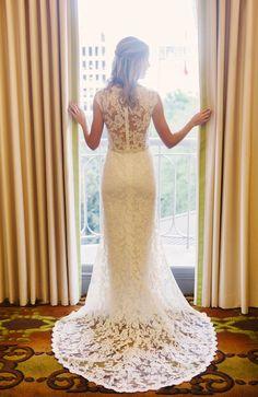 Pinspiration spring 2015 dresses on pinterest blue for Wedding dress rental austin tx