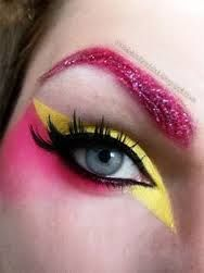 jem and the punk rockers - Google Search