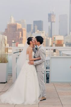 What a great shot! NYC  Photography By / http://mademoisellefiona.com,Floral Design By / http://spinanyc.com