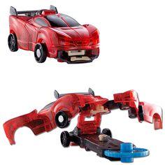 Transformers, Nerf, Guns, Medium, Vehicles, Weapons Guns, Weapons, Handgun, Pistols