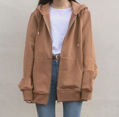Here Are Some Amazing korean fashion outfits 7264 - Herren- und Damenmode - Kleidung Indie Outfits, Cute Casual Outfits, Pretty Outfits, Winter Outfits, Fashion Outfits, Fashion Ideas, Beach Outfits, Stylish Outfits, Fashion Tips