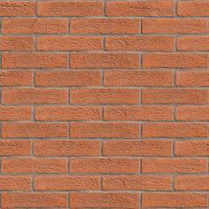 Textures   -   ARCHITECTURE   -   BRICKS   -   Facing Bricks   -  Rustic - Rustic bricks texture seamless 00204