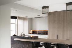 http://leibal.com/interiors/project-1/