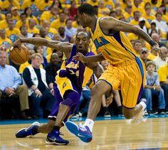 Kobe, playoffs, Basketball