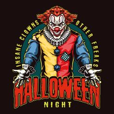 Halloween 2021 costume design. 100% vector, editable text.