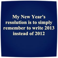 19 Best Funny New Years Quotes images | Funny new year ...