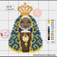 Cross Stitch Love, Cross Stitch Cards, Cross Stitch Alphabet, Cross Stitch Designs, Cross Stitching, Cross Stitch Patterns, Christmas Embroidery Patterns, Hand Embroidery Patterns, Pixel Art