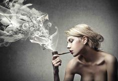 How to Enhance the Enjoyment of Tobacco Pipe Smoking