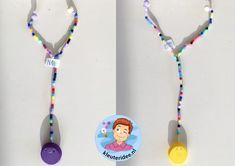 Easy Crafts For Kids, Art For Kids, Hero Crafts, People Who Help Us, Doctor For Kids, Community Helpers, Class Activities, Preschool Crafts, Art School