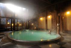 群馬が誇る日本の名湯!一度は泊まりたい「草津温泉」の人気温泉旅館10選   RETRIP[リトリップ]