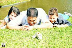 Esperando Miguel ♡♡♡ papai e irmãos imaginando você ♡♡♡