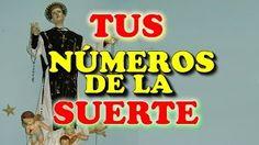 COMO GANAR EN LOS JUEGOS DE AZAR - ORACIÓN POPDEROSA SAN CONO   ESOTERISMO AYUDA ESPIRITUAL   Music Jinni