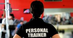Welcome to Abu Dhabi Personal Trainers here you will find friendly, helpful & dedicated personal fitness trainers who will assist you in attaining your fitness goals. Becoming A Personal Trainer, Online Personal Trainer, Personal Fitness, You Fitness, Physical Fitness, Fitness Goals, Muscle Fitness, Athletic Trainer, Gym Trainer
