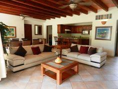 Available Condo. Please visit CaboHomesandVilla.com for more info.