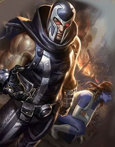 Marvel Rpg, Marvel Comics, Comic Art, Comic Books, Marvel Images, Fantasy Heroes, Disney Marvel, Graphic Novels, Kamen Rider