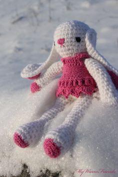 https://www.etsy.com/listing/188489871/warm-bunny-crochet-handmade-amigurumi?utm_source=OpenGraph&utm_medium=PageTools&utm_campaign=Share&fb_action_ids=10203820929033081&fb_action_types=og.likes&fb_ref=like_button