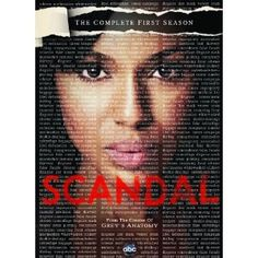 Scandal: The Complete First Season (DVD)  http://www.seobrokers.org/?p=B007MDB6Y2