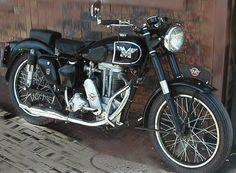 Whats your other classic bike? - Page 2 - Triumph Forum: Triumph Rat Motorcycle Forums