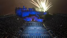 The Annual Edinburgh Military Tattoo is by all accounts the highlight of the Festival season.....and I've never managed to see it yet!! This year for the second time the Esplanade will be graced by the appearance of Shetland's own Hjaltibonhoga fiddlers who went down a storm last year. The whole experience is breathtaking, tear jerking, hairs on the back of your neck exciting so try and grab a ticket if you can..and beat me to it!