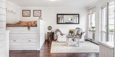 Vicky's Home: Diseño interiores