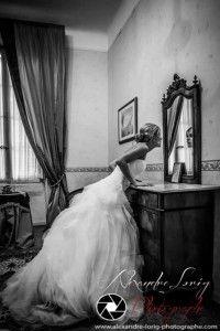 Photographe professionnel basé à Aix en Provence dans les Bouches du Rhône. Déplacement en PACA, France et international.(+0033) 06.09.85.33.33