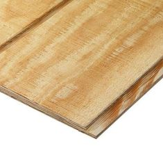 Installing Board And Batten Siding How To Install Siding