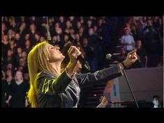 "Hillsong: ""For All You've Done"" Worship and Praise Song (HQ)"