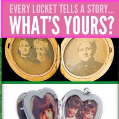 """🎥EVERY LOCKET TELLS A STORY. MAKE YOURS TOO! SS 💕FILIGREE 925 Sterling Silver Front Photo Locket 1. 1/2"""" Dia. with 24-26"""" Sterling Silver Rollo Chain. The Perfect Gift🎁 for someone Special or for you to carry Memories of Loved Ones. New! 925 Sterling Jewelry"""