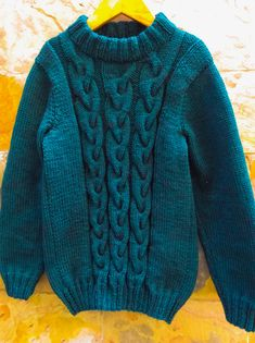 Knitwear, Men Sweater, Sweaters, Fashion, Moda, Tricot, Fashion Styles, Pullover, Stricken