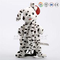 Funny animal shape kids bag & robit shape bag & plush handbag, View animal shape kids bag, Yuankang Product Details from Dongguan Yuan Kang Plush Toys Co., Ltd. on Alibaba.com