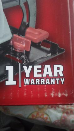 DIY  Tools Craftsman Tools Warranty Sears