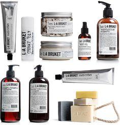Erase Paste, Packaging Design, Cream, Beauty, Face, Wrapping, Beleza, Design Packaging, Custard