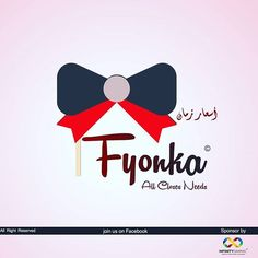 Fyonka Online shopping for closes and Equipments. #graphics #graphicdesigner #g #logo #logodesigner #logos #brand #logic #infographic #in #i #photoshooting #pho #photographer #fantasy #fashion #j #graphicdesign #illustrator #w #in #indesign #shape #drawing #art #abstractart #shape #ca #egypt #cairo