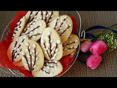 Black Eyed Peas, Easter, Vegetables, Breakfast, Cake, Food, Youtube, Festive, Morning Coffee