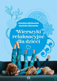Books To Read, Teddy Bear, Education, Reading, Children, Baby, Speech Language Therapy, Therapy, Literatura